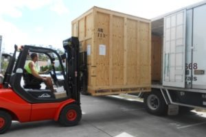 Gold Coast Removal Company Best ...