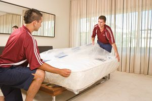 Proven Packing and Unpacking Tips for a Successful Move